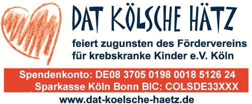 Kto_DKH