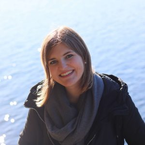 Abelina Brandt