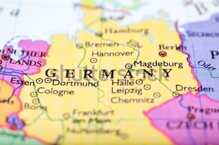 closeup-colored-map-europe-zoomed-450w-232552117 – sem4u GmbH