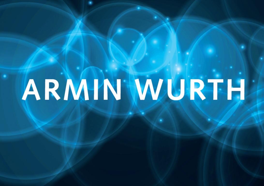 Armin Wurth