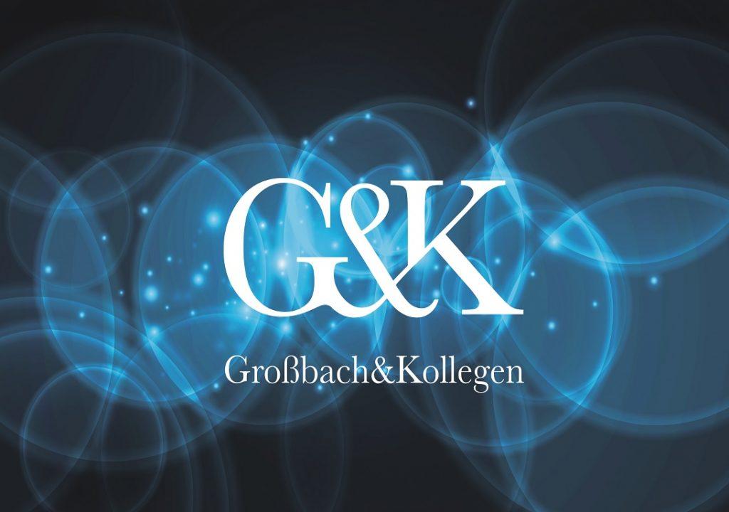 Großbach & Kollegen