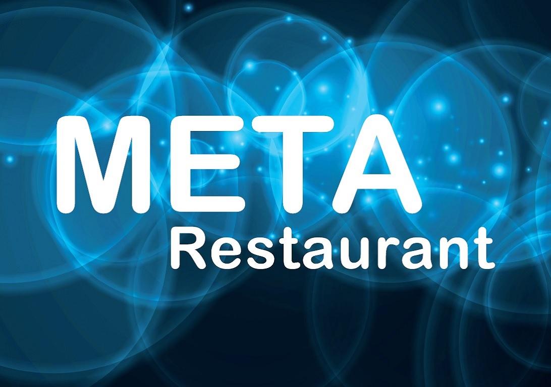 META-Restaurant Köln