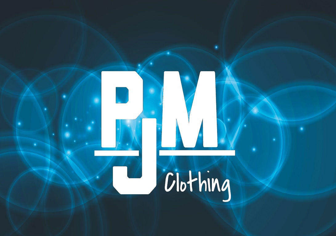 PJM Clothing