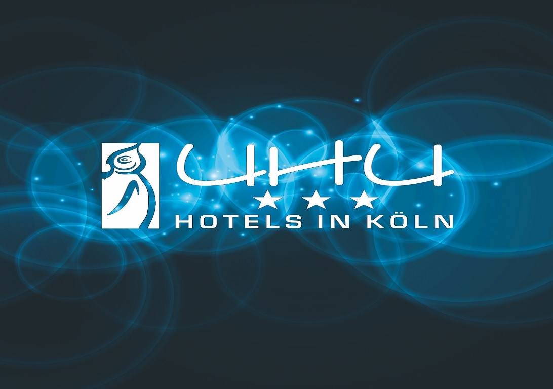 UHU-Hotel