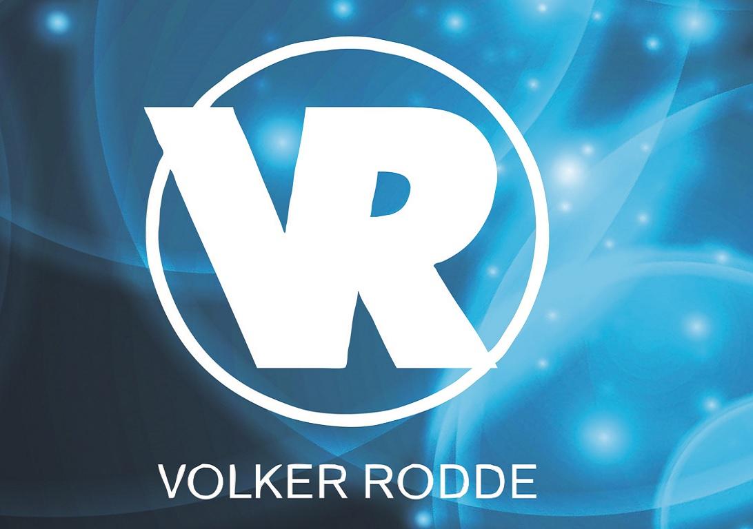 VOLKER RODDE