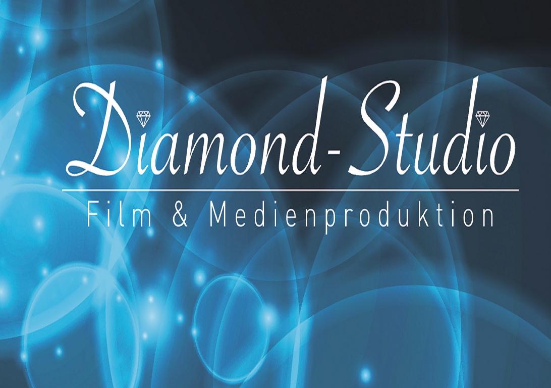 Diamond-Studio