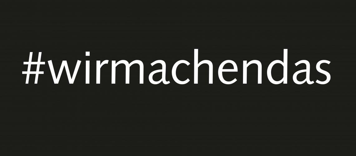 04wirmachendas