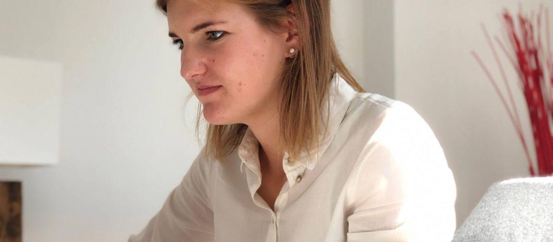 Abelina Brandt sem4u