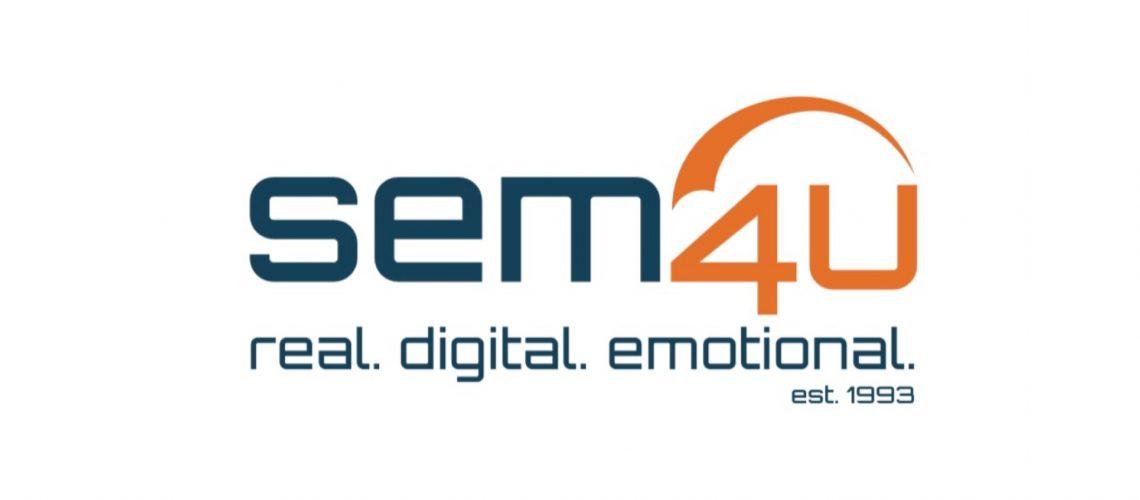 Logo_sem4u_SM_02